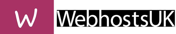 Webhosts UK Logo